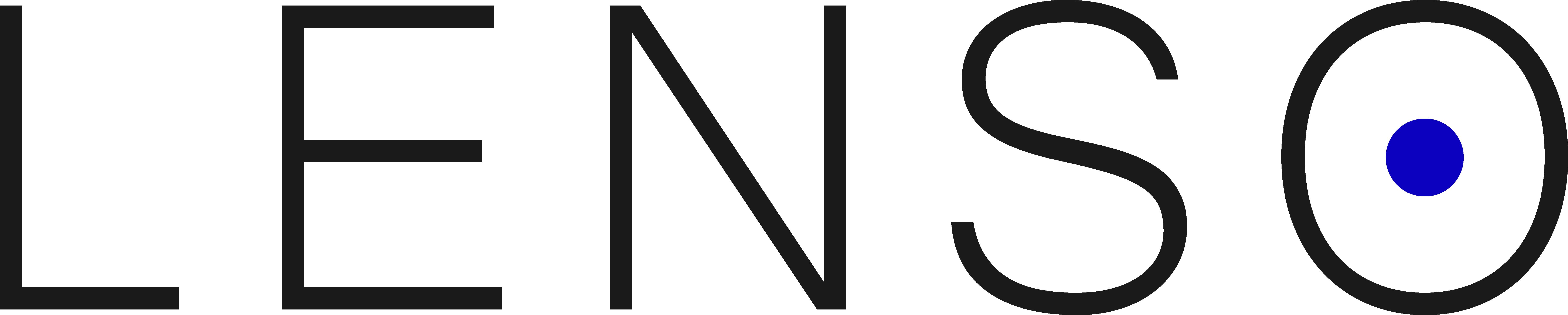 Lenso - Mini Projecteur de Qualité
